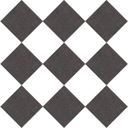 "Primacoustic F102-2424-00 2"" Broadway Control Cubes (Black)"