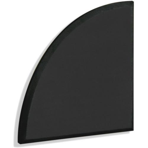 Primacoustic Ark Accent Panel (Pair, Black)