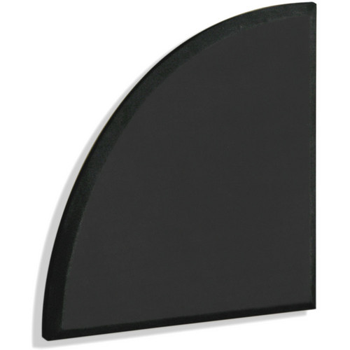Primacoustic Ark Accent Panel (Black)