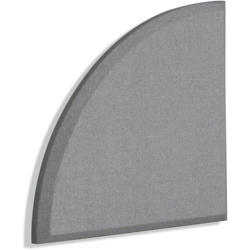 Primacoustic Ark Accent Panel (Gray)