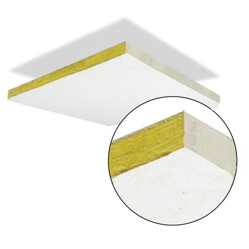 Primacoustic STRATOTILE - Acoustic Ceiling Tile with Trim Edge - 2 x 2' (60.96 x 60.96cm)