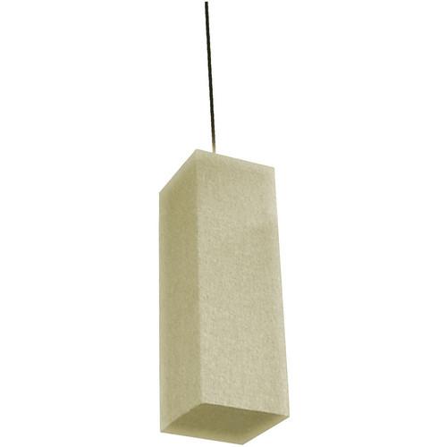 Primacoustic Shoji Acoustic Lantern - Beige (Set Of 4)