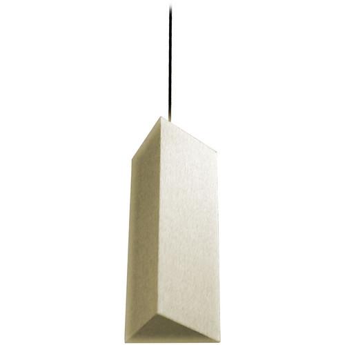 Primacoustic Tiki Acoustic Lantern - Beige (Set Of 4)