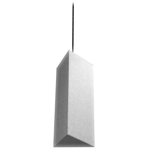 Primacoustic Tiki Acoustic Lantern - Gray (Set Of 4)