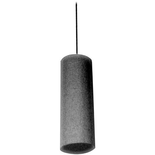 Primacoustic Fiesta Acoustic Lantern - Black (Set Of 4)