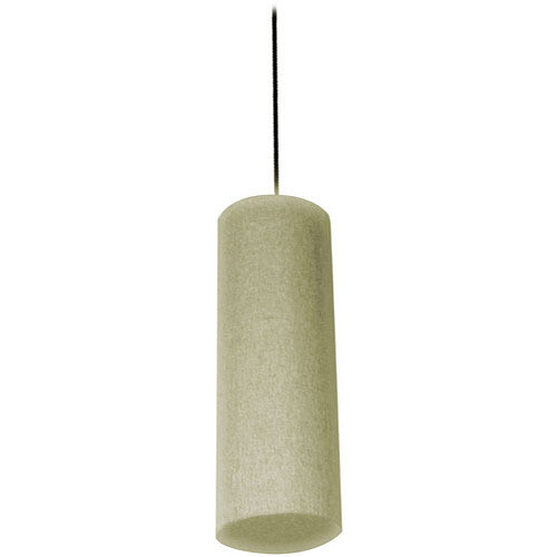 Primacoustic Fiesta Acoustic Lantern - Beige (Set Of 4)