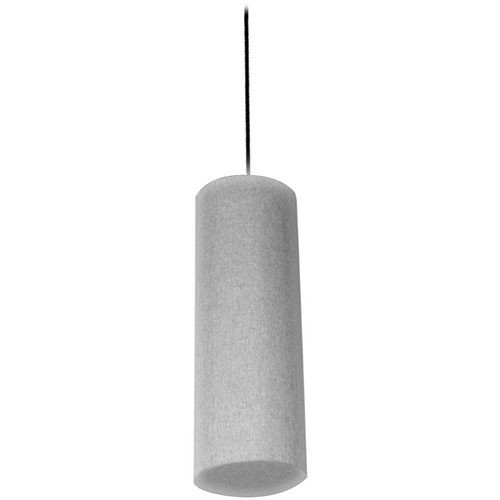 Primacoustic Fiesta Acoustic Lantern - Gray (Set Of 4)