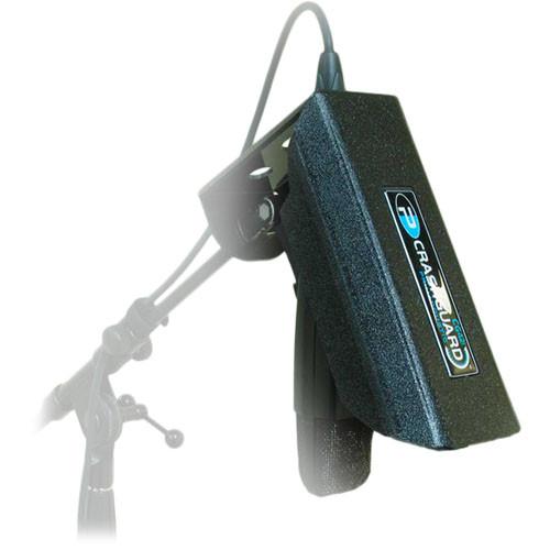 Primacoustic Crashguard 421 Drum Microphone Shield