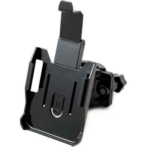 Primacoustic TelePad iPhone Mic Stand Adapter for the iPhone 4 (Black)