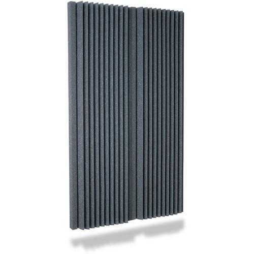 "Primacoustic 16 Z-Foam 40"" Panels"