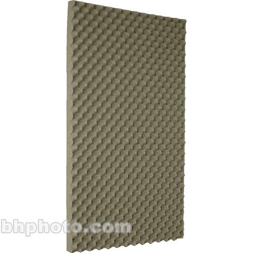 Primacoustic W-Foam Panels (8 Pieces)