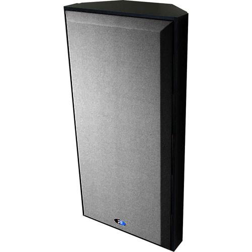 Primacoustic MaxTrap - Broadband Corner Bass Trap (Black)