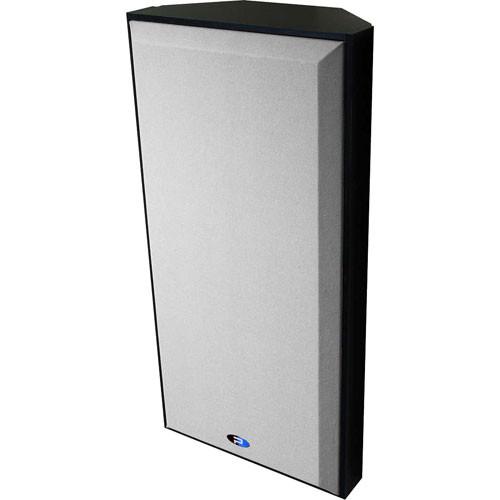 Primacoustic MaxTrap - Broadband Corner Bass Trap (Grey)