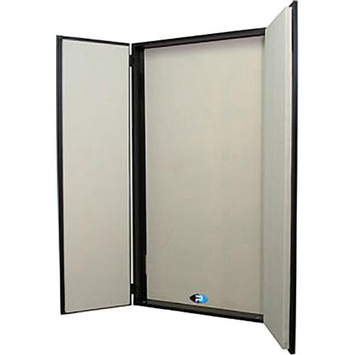 Primacoustic FlexiBooth Instant Vocal Booth (Beige)