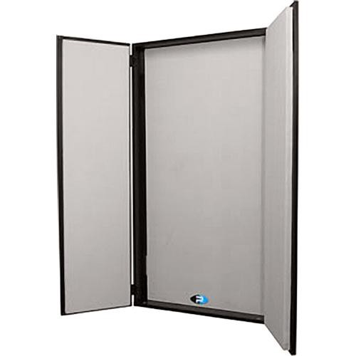 Primacoustic FlexiBooth Instant Vocal Booth (Gray)