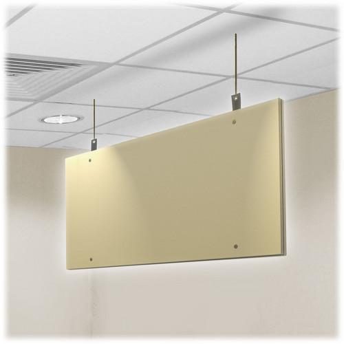 Primacoustic Saturna Hanging Ceiling Baffle (Beige)