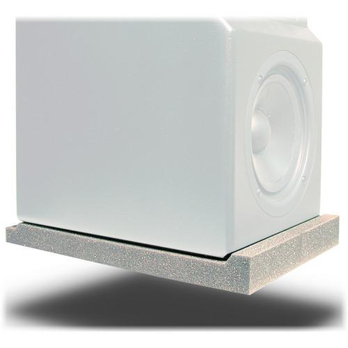 Primacoustic IsoPlane Multi-Purpose Foam Isolation Kit (1 Pair)