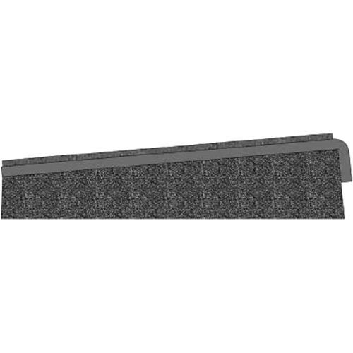 Primacoustic RX5-UF - Recoil Stabilizer (Single)