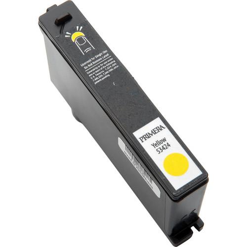 Primera Yellow Ink Cartridge