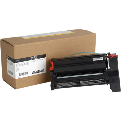 Primera Extra High-Yield Black Toner For CX-Series
