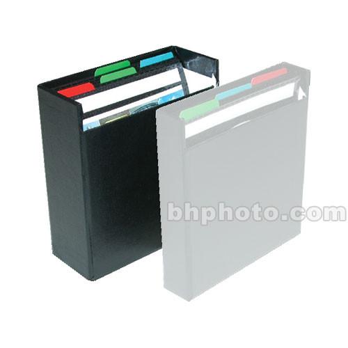 Print File CD20BIN CD Storage Bin