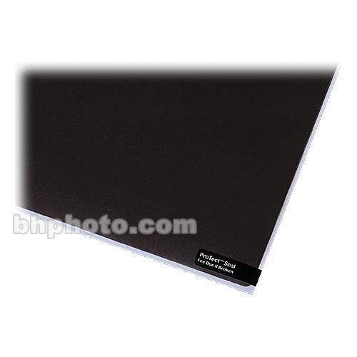 Print File ProTect Seals - Black