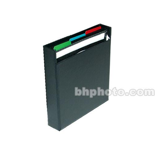 Print File CD10BIN CD Storage Bin