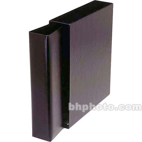 Print File Slip Case for ALB-G Premium Album
