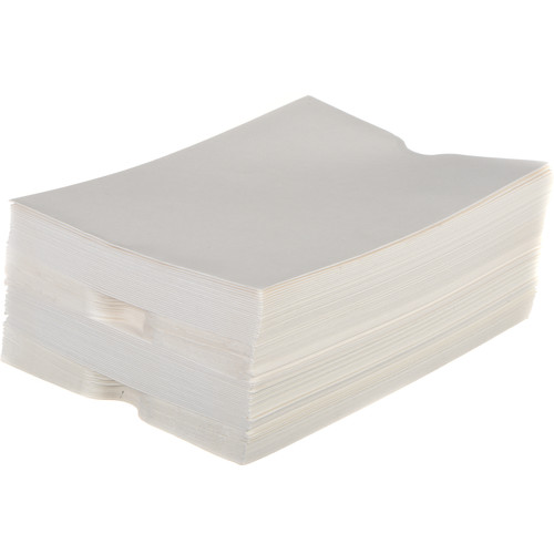 "Print File NP57 Paper Envelopes (5 x 7"", 100-Pack)"