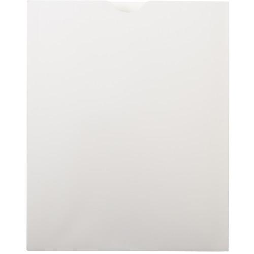 "Print File NP810 Paper Envelopes (8 x 10"", 100-Pack)"