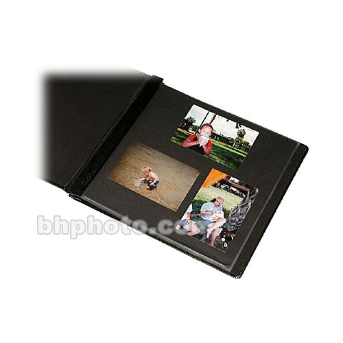"Print File Inserts ONLY for 12 x 12"" Archival Scrapbook"