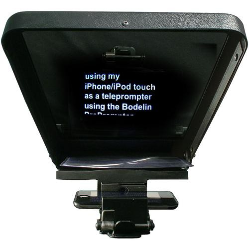 ProPrompter PP-200PM ProPrompter ProMag for Mobile Devices
