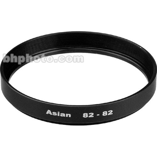 ProPrompter 82mm Ring Adapter Extender PP-ASI-8285