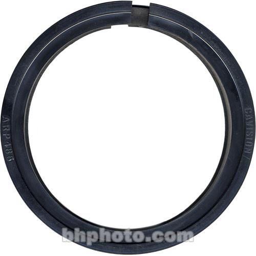 ProPrompter 86mm Ring Adapter PP-CAV-86100