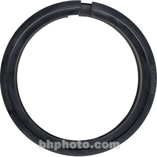 ProPrompter 90mm Ring Adapter PP-CAV-90100