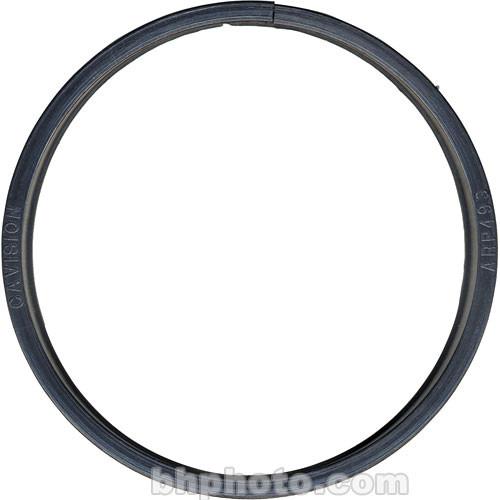 ProPrompter 93mm Ring Adapter PP-CAV-93100