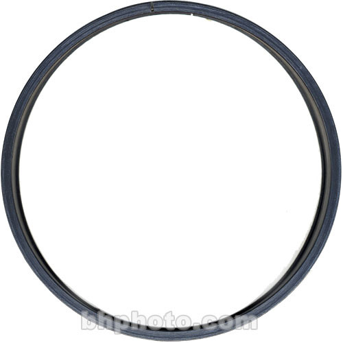 ProPrompter 98mm Ring Adapter PP-CAV-98100