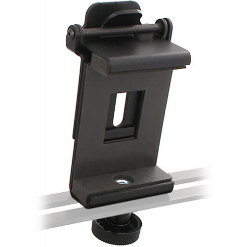 ProPrompter ProPrompter Mobile Device Clip