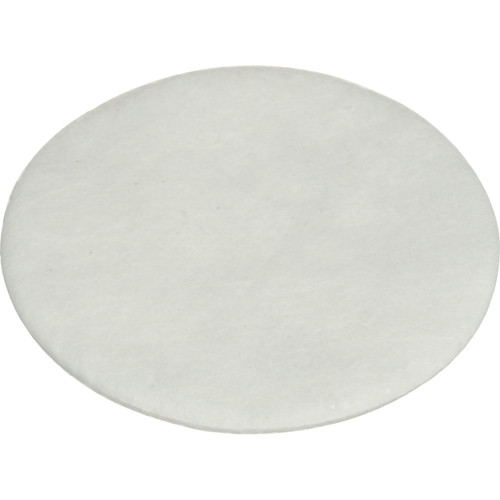 Pro Co Filters for Ionovax & Statvax 2000 (10-Pack)