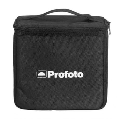 Profoto Profoto Grid Bag