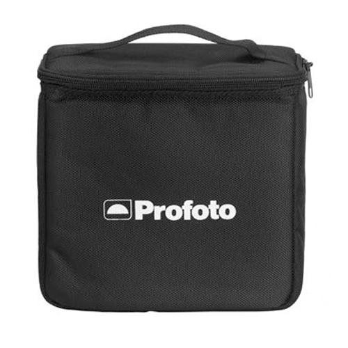 Profoto Profoto Grid Bag