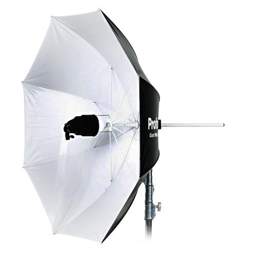 Profoto Giant Umbrella, White - 5' (150 cm)