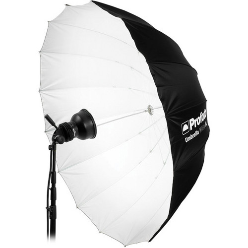 "Profoto XL Umbrella - White (65"" / 165 cm)"