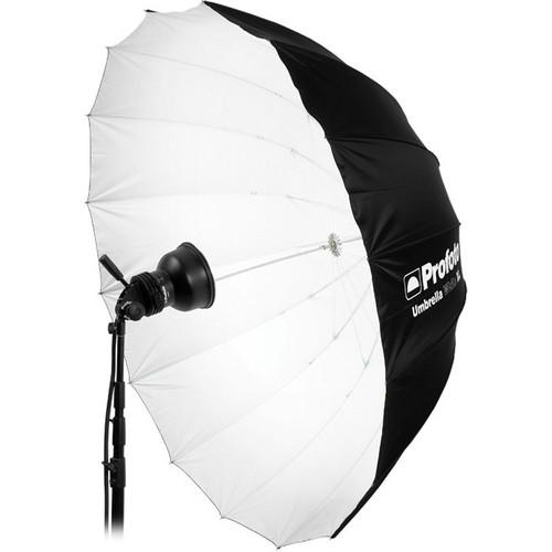 """Profoto XL Umbrella - White (65"""" / 165 cm)"""