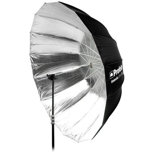 "Profoto XL Umbrella - Silver (65"" / 165 cm)"