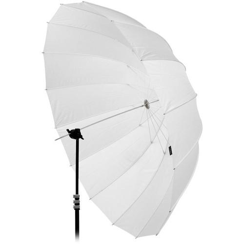 """Profoto XL Umbrella - White Translucent (65"""" / 165 cm)"""