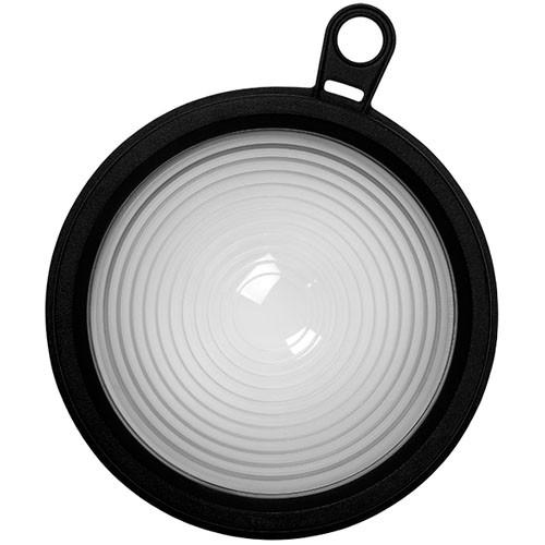 Profoto Fresnel Lens for Cine Reflector
