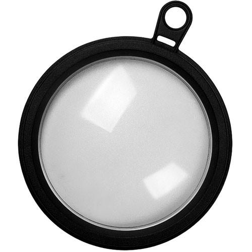 Profoto Narrow Spot Lens for Cine Reflector