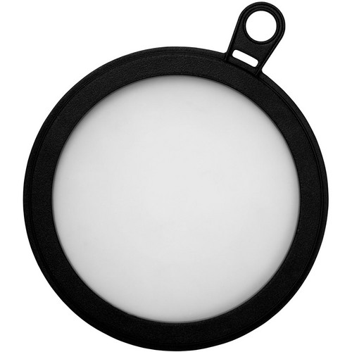 Profoto Diffusion Filter for the Cine Reflector