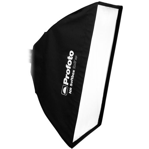Profoto Heat-Resistant Softbox RF 2x3' (60x90cm)